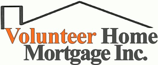 Volunteer Home Mortgage