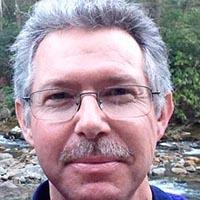 Jeff Cutshaw