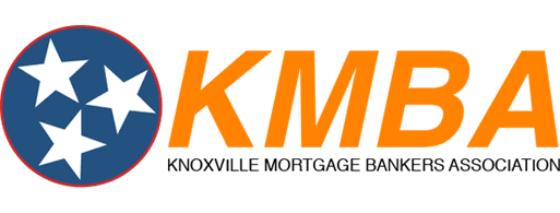 Knoxville Mortgage Bankers Association