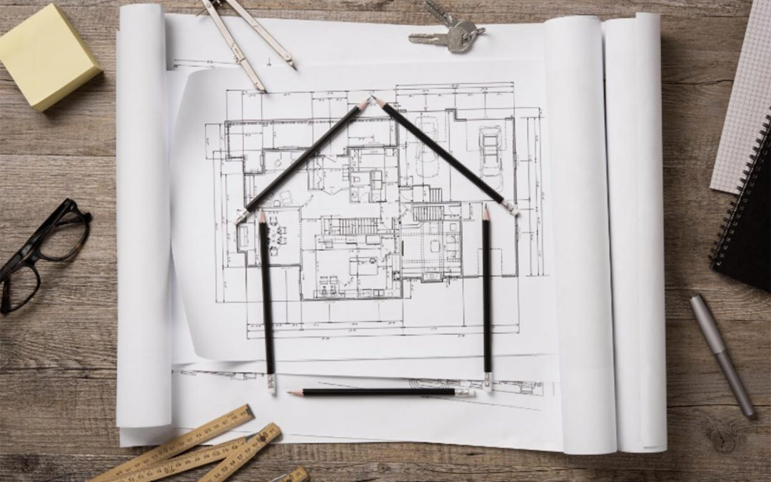 Residential Construction Loan Requirements